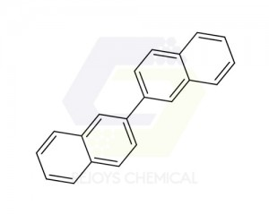 612-78-2 | 2,2′-Binaphthyl