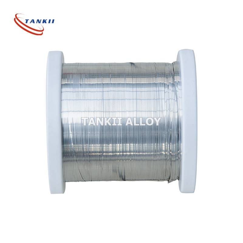 Material wire supplier Nickel -200 factory price