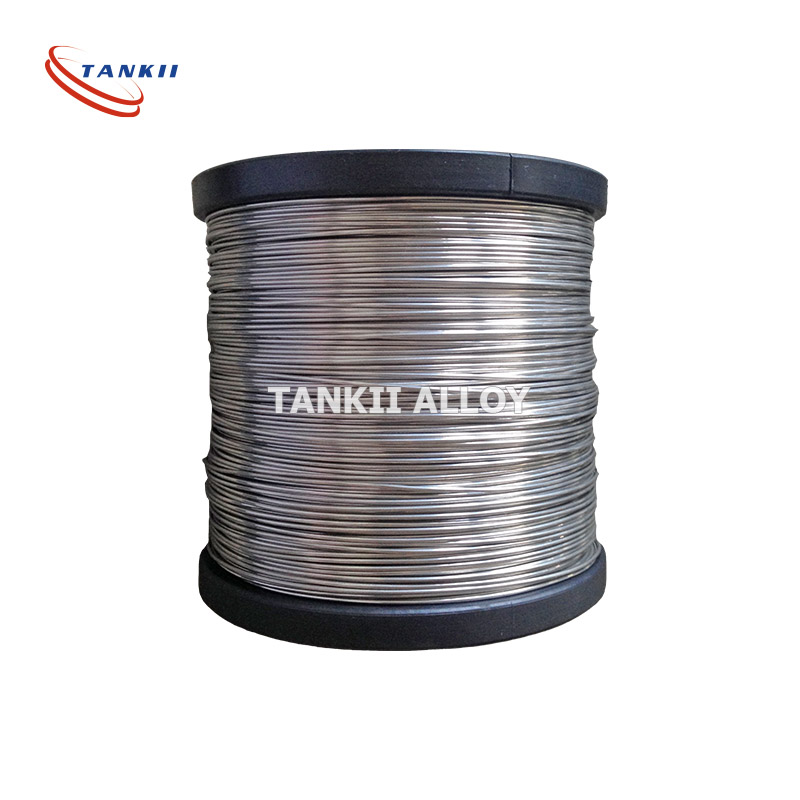 0Cr27Al5Ti  electric heating Resistance Wire FCHW Wire