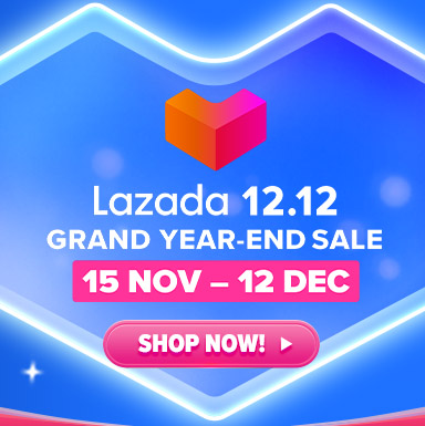 12.12 Shopping WELCOME TO RISIN ONLINE STORE IN LAZADA AND SHOPEE FOR SOLAR CABLE AND MC4