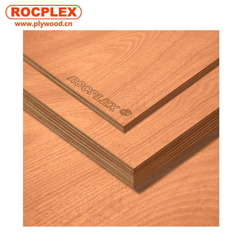 Commercial Plywood Featured Image