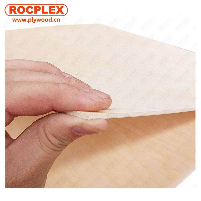 Packing Plywood Featured Image