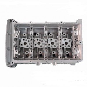 High-quality Cylinder head