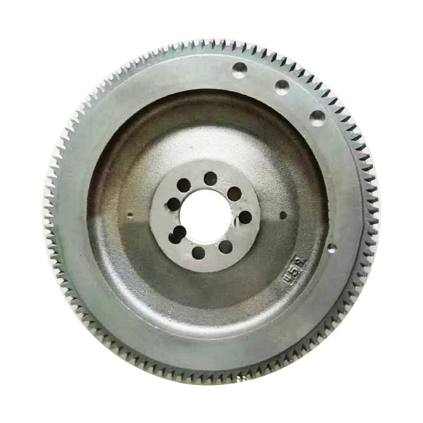 High-quality car Flywheel Featured Image