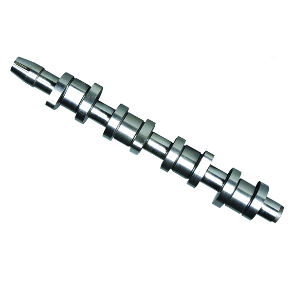 High-end Camshaft Featured Image