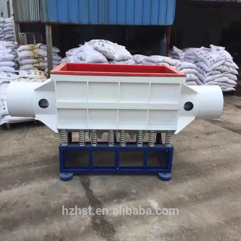High quality Stone heavy Vibratory finishing machine vibratory tumbler
