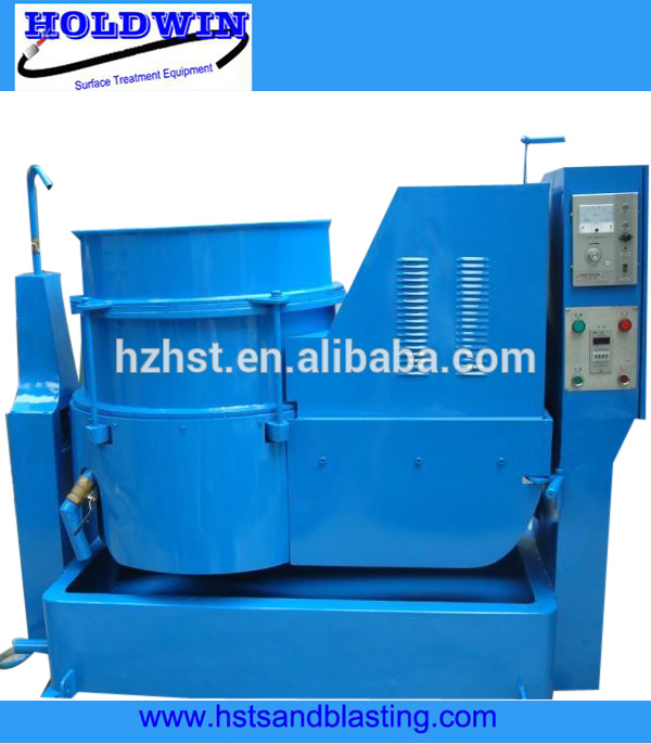 jewelry polishing machine 120L