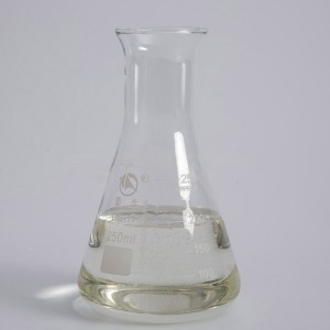JS -103 Polycarboxylate superplasticizer  50% (...