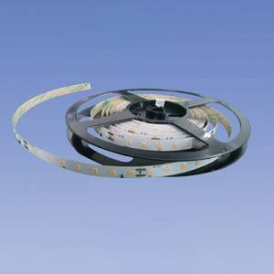 Flexible LED Tape Constant Current Series