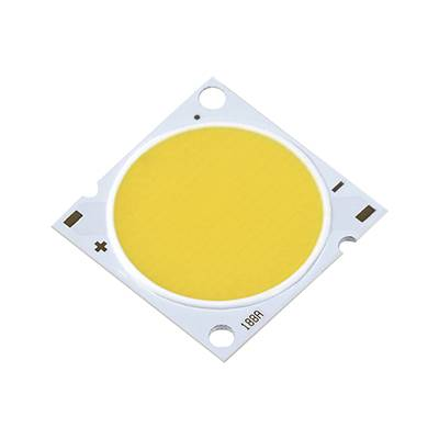 COB -38AA High luminous efficacy with good quality