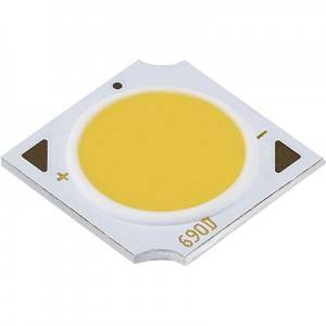 Aluminum Substrate COB-13AA Spot light LED