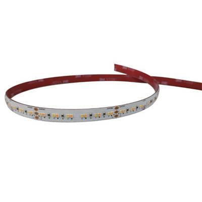 Flexible LED Tape Dual Channel Color Tunable Series Featured Image