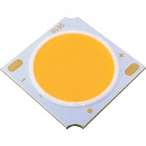Aluminum Substrate COB-19AA High reliability LED light