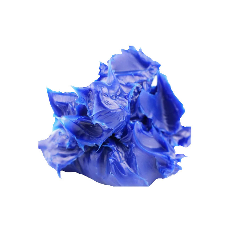 Blue High Temperature Grease (HP) Featured Image