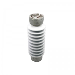 Post Insulator TR205/TR208/TR210/TR214/TR216