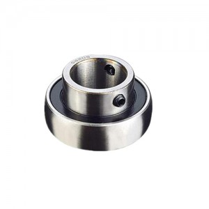 pillow block bearing SB Series