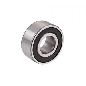Deep Groove Ball Bearing 62300 series