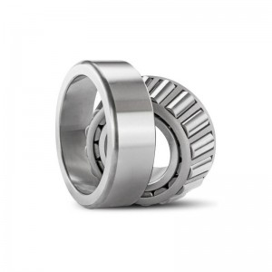 Taper Roller Bearing 30200 Series