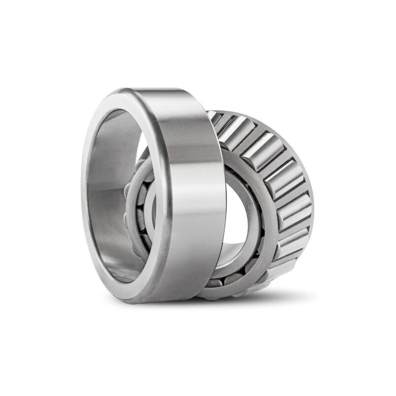 Taper Roller Bearing 30200 Series Featured Image