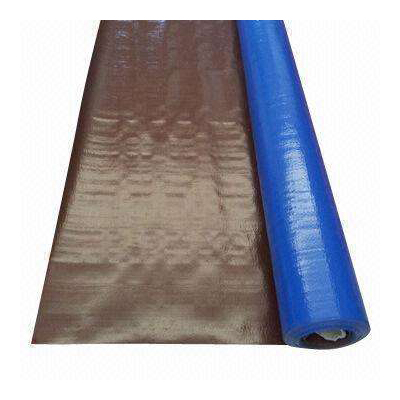 Tarpaulin Rolls Featured Image