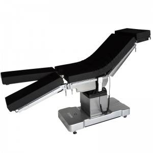 XHT-B Electric Operating Table