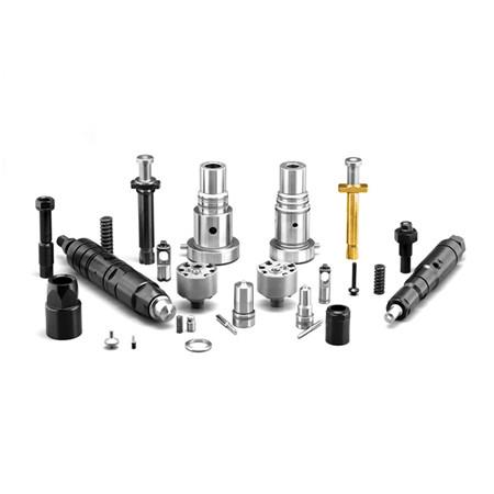 Fuel valve (4)