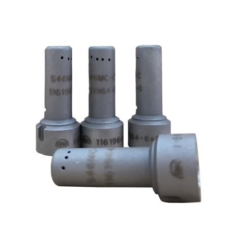 Fuel valve (8)