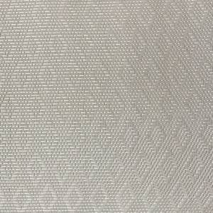 XY-R-14SI Woven Wire Mesh for Glass Lamination