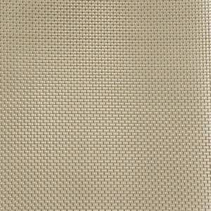 XY-R-SSYH Glass Laminated Metal Mesh