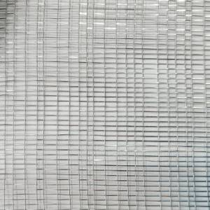 XY-R-11SS Stainless Steel Decorative Mesh