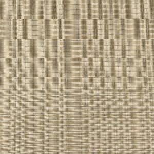 XY-R-02W Milk White Color Metal Mesh