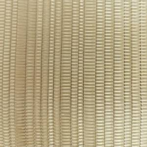 XY-R-01G Decorative mesh for glass laminated