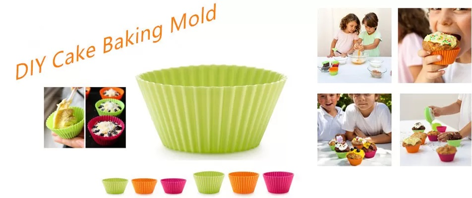 cl23667330-silicone_ice_cube_molds