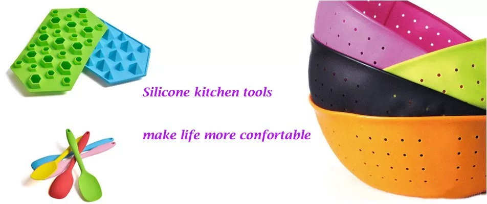 cl23667331-silicone_cake_molds
