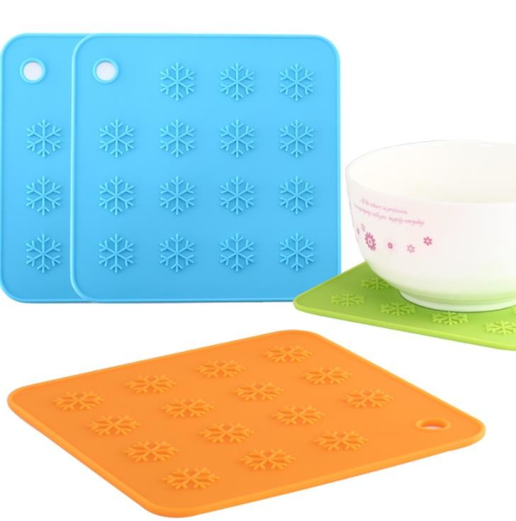 Food Safe Silicone Kitchen Accessories Odorless Tasteless Non Toxic Material