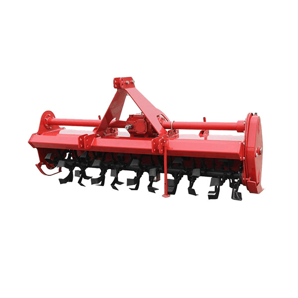 Best 3 point hitch pto rotary tiller for tractor Featured Image