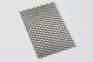 Stainless steel perforated sheets(0.3mm-8mm)