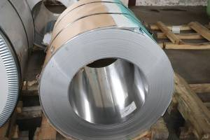 410 410s cold rolled stainless steel coil (0.2mm-8mm)
