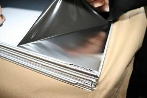201 Cold Rolled Stainless steel sheets(0.2mm-3.0mm)