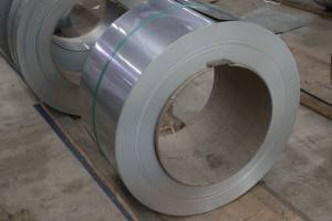 310s cold rolled stainless steel coil (0.2mm-3mm)