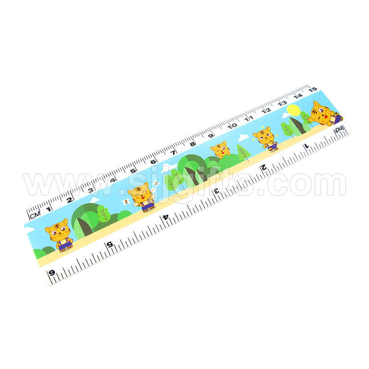 Rulers Featured Image