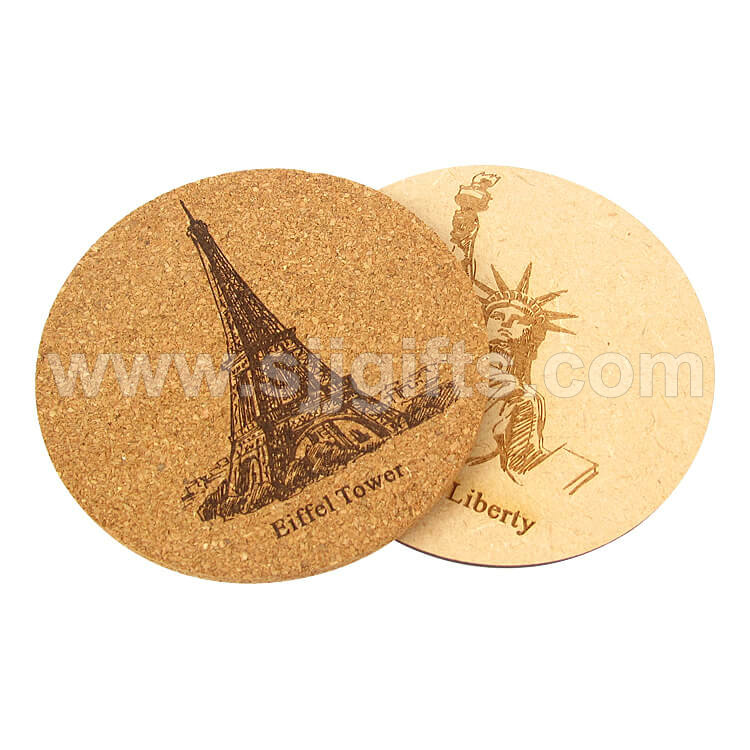Wooden Promotional Items Featured Image