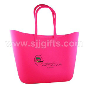 Silicone Coins Purse & Silicone bags