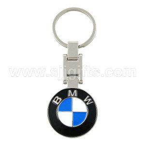 China Factory Bottle Opener Keychain Mercedes Benz Keychains Toyota Auto Key Chains Honda Logo Keychains Metal Car Logo Keychain