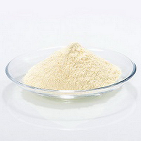 CERIUM OXIDE POLISHING POWDER Featured Image