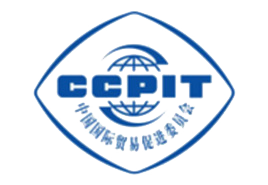 MEMBERS OF CCPIT