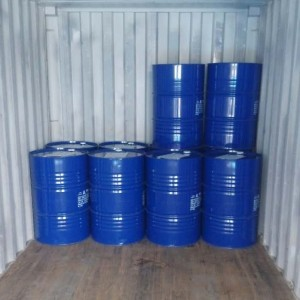 DICHLOROMETHANE/METHYLENE CHLORIDE