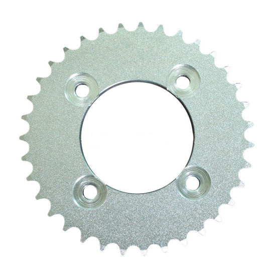 Good Quality with Best Price Motorcycle Sprocket