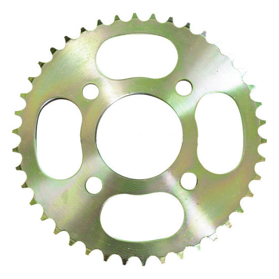 Superior Quality Motor Sprocket