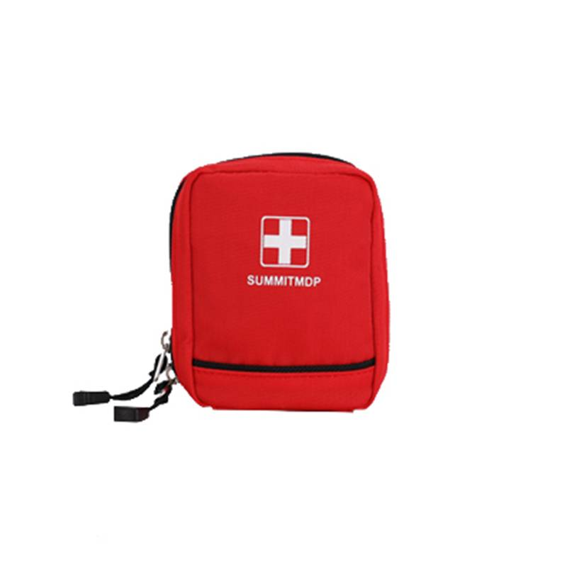 First aid kit Featured Image